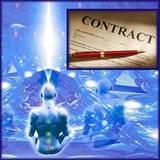 Batal Man - terbuat dari (Evil) kontrak