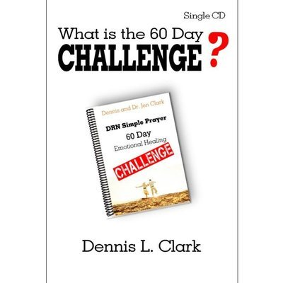 What is the 60 Day Challenge?