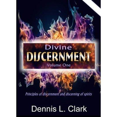 Divine Discernment Vol. 1