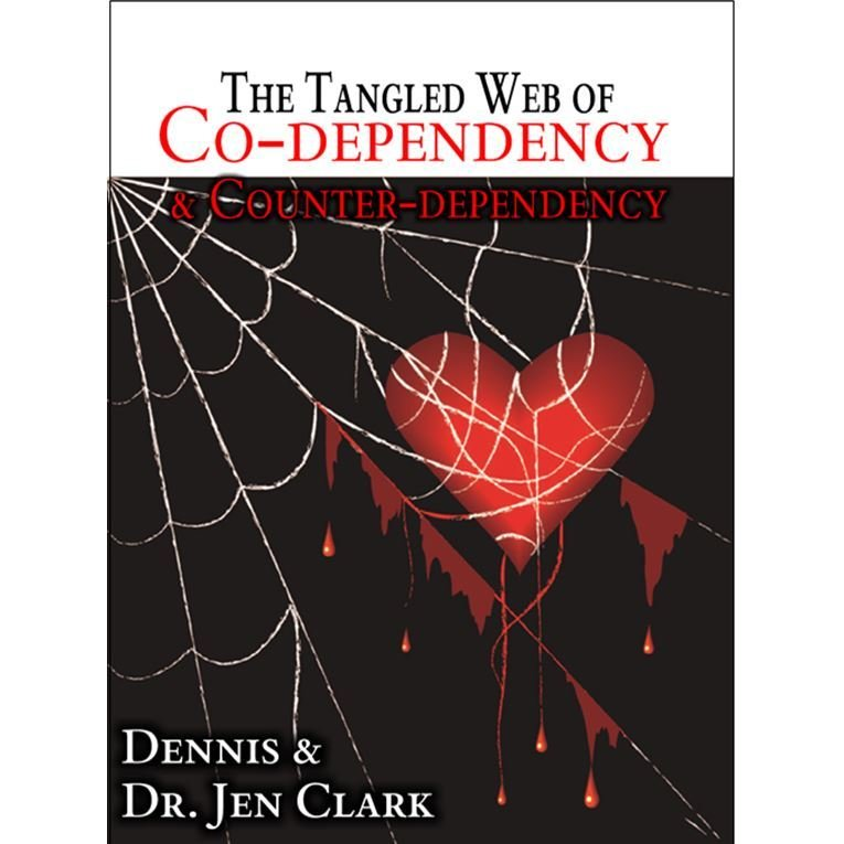 Co-dependency and Counter-dependency
