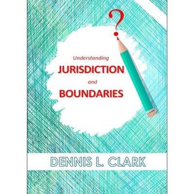 Understanding Jurisdiction and Boundaries