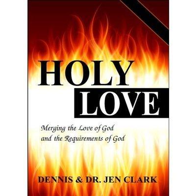 Holy Love