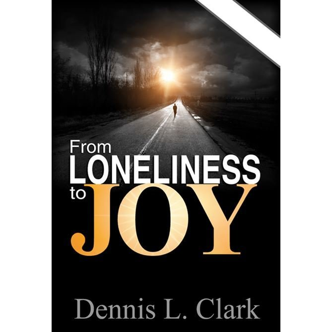 Loneliness to Joy