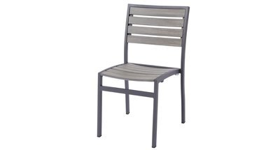 Mason Outdoor Dining Chair