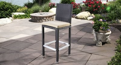 Ibiza Bar Chair