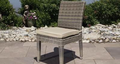 Corsica Side Chair