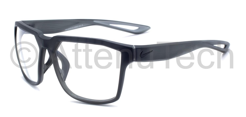 Nike Bandit - Radiation Protective Eyewear