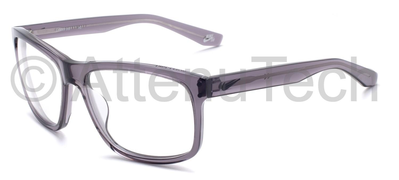 Nike Flow - Radiation Protective Eyewear