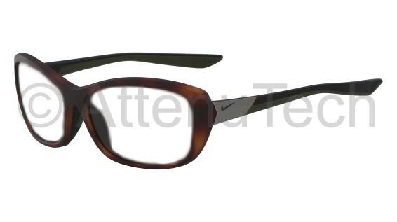 Nike Finesse Flex - Radiation Protective Eyewear