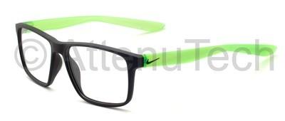 Nike 5002 - Radiation Protective Eyewear