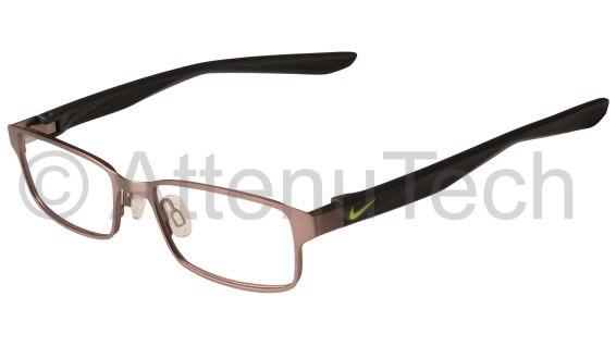 Nike 5576 - Radiation Protective Eyewear