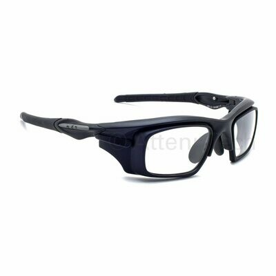 GoldenGate101 - Radiation Protective Eyewear