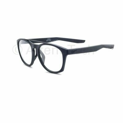 Nike Current - Radiation Protective Eyewear
