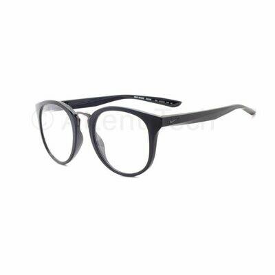 Nike Revere - Radiation Protective Eyewear