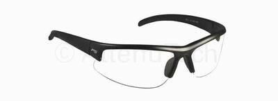 CENTURION™ Safety Glasses