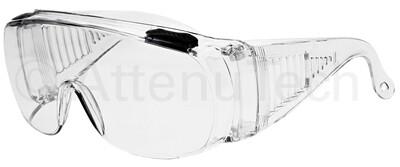 ECONOMY™ Safety Glasses