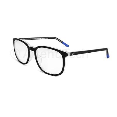 Nike 5542 - Radiation Protective Eyewear