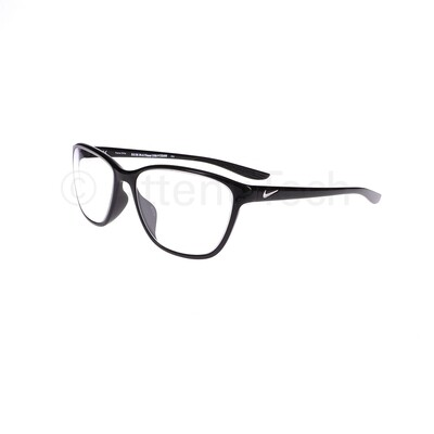 Nike 7028 - Radiation Protective Eyewear