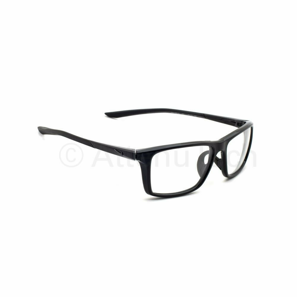 Nike 7084UF - Radiation Protective Eyewear