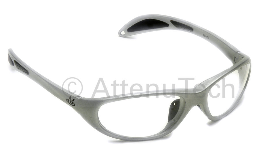 MicroLitePlus - Safety Eyewear