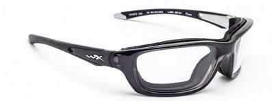 Wiley X Brick - Radiation Protective Eyewear