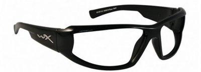 Wiley X Jake - Radiation Protective Eyewear
