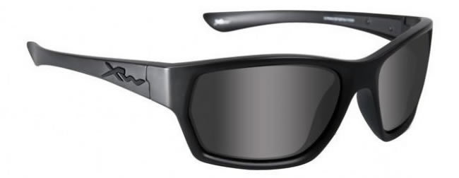 Wiley X Moxy - Radiation Protective Eyewear
