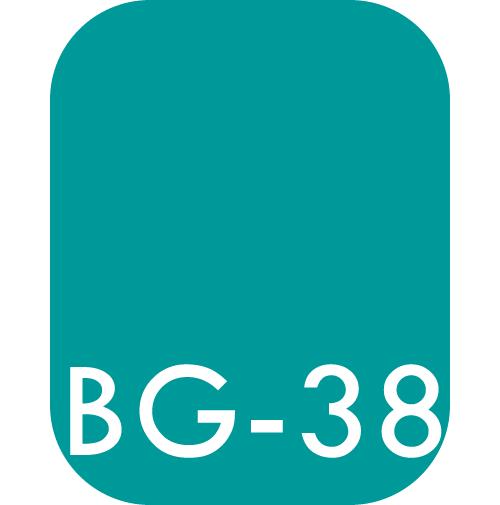 BG-38 (Alexandrite Diode High Light)  - Laser Safety Eyewear