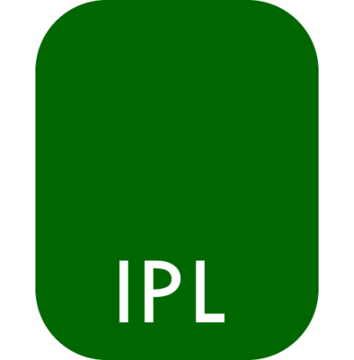 IPL (Intense Pulse Light) - Laser Safety Eyewear