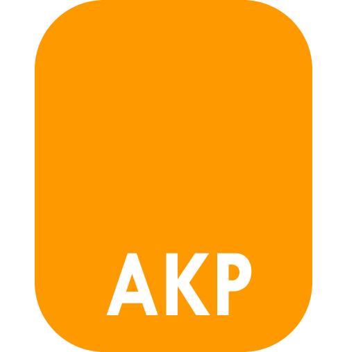 AKP (Argon/KTP) - Laser Safety Eyewear