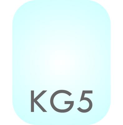 KG5 - Laser Safety Eyewear