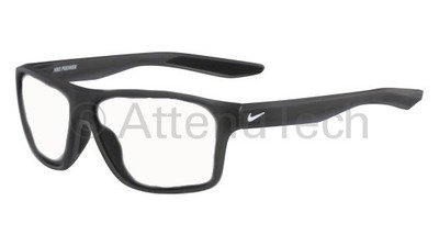 Nike Premier - Radiation Protective Eyewear