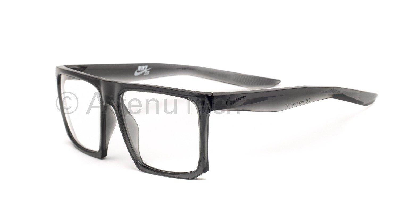 Nike Ledge - Radiation Protective Eyewear