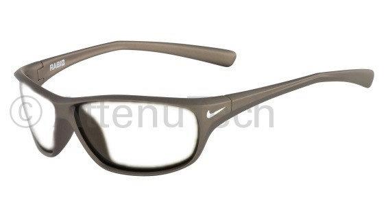 Nike Rabid - Radiation Protective Eyewear
