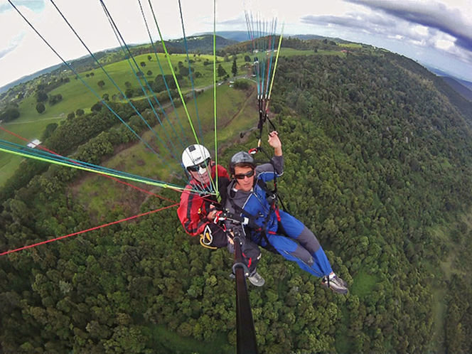 """SERVICES 