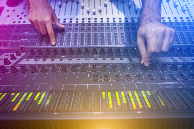 Custom guide track recording (COVID-19 Offer!)