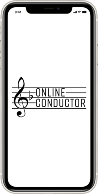 Online Conductor Mode - Video Submission