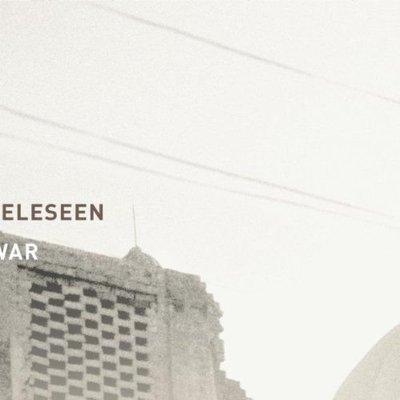 Teleseen: War CD New (Sealed) [2006] [UPC: 634479280092]