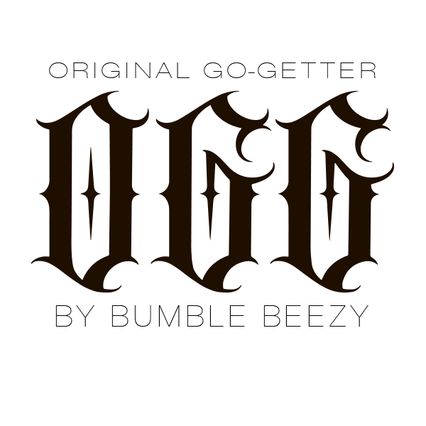 Bumble Beezy Official Store