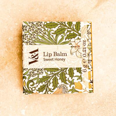 Lip Balm VA107