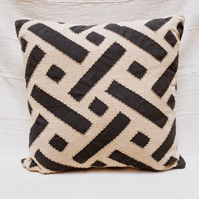 Kuba Pillow Df0663