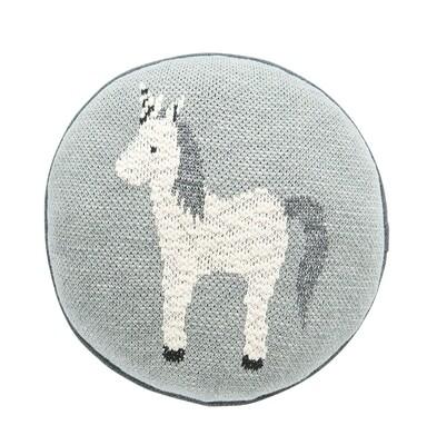 Unicorn Pillow df1717