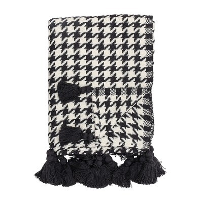 cotton throw a82043358