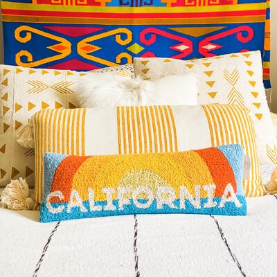 California Sun 30jes1709c22ob