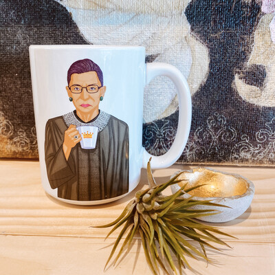 RBG gift Bundle