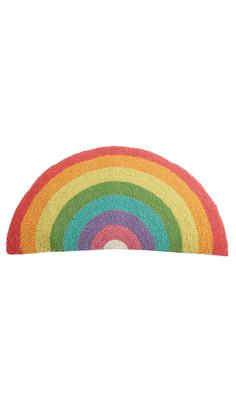 Rainbow Shaped HP 30ksl288c24ob