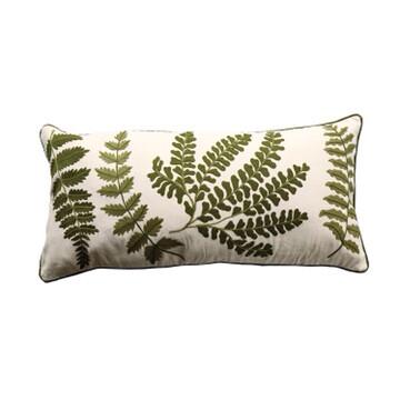 Cotton Pillow da6357