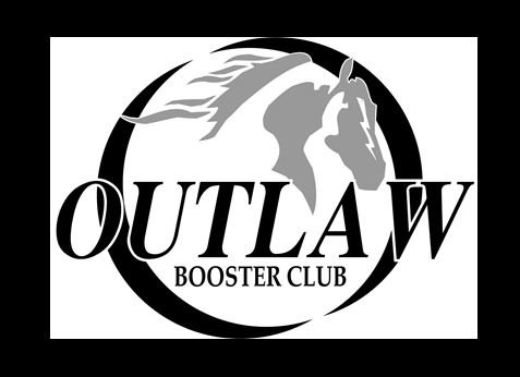 Outlaw Booster Club