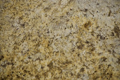 Granite - Colonial Dream