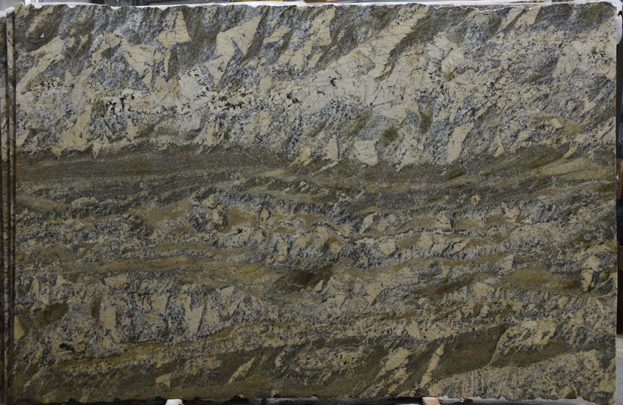 Granite - Nettuno Bordeaux